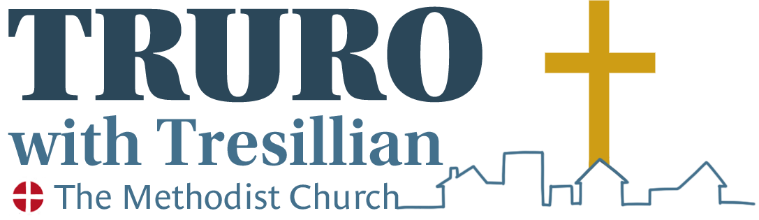 Truro Methodist Church